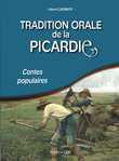 Tradition orale de la Picardie