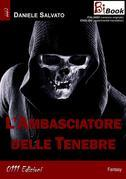 L'Ambasciatore delle Tenebre