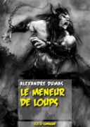 Le Meneur de loups