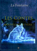 Contes et nouvelles en vers