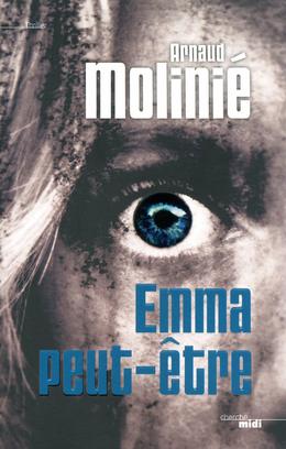 Emma peut-être