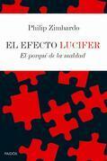 El efecto Lucifer