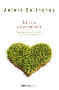 El arte de enamorar