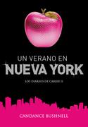 Un verano en Nueva York