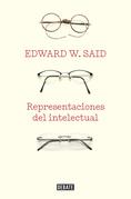 Representaciones del intelectual