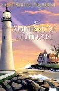 Maiden Stone Lighthouse