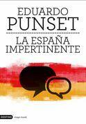 La España impertinente