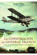 La conspiración del general Franco