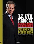 La vía radical, para refundar la República