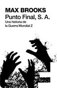 Punto Final, S. A.