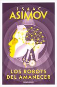 Robots del amanecer