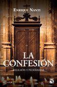 La confesión