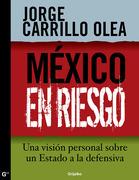 México en riesgo