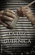 La luz del Guernica