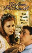 Till Death Do Us Part