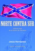 Norte contra Sur