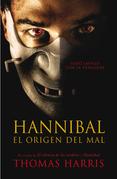 Hannibal. El origen del mal