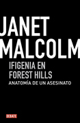 Ifigenia en Forest Hills
