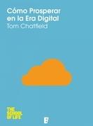Cómo prosperar en la era digital