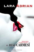 El beso carmes'