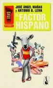 El factor hispano