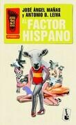 El factor hispano
