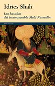 Las hazañas del incomparable Mulá Nasrudín