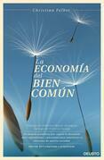La economía del bien común