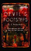 Devil's Footsteps