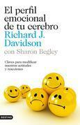 Richard J. Davidson - El perfil emocional de tu cerebro