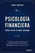 Psicología Financiera