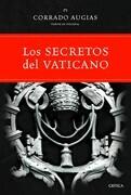 Los secretos del Vaticano