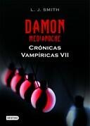 Damon. Medianoche