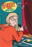 Harriet the Spy, Double Agent