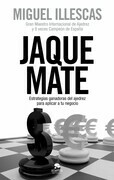 Jaque mate