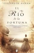 El río de la fortuna