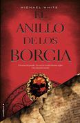 El anillo de los Borgia