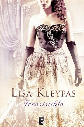 Lisa Kleypas - Irresistible