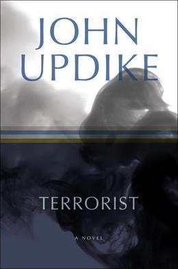 Terrorist: A Novel