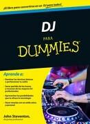DJ para Dummies