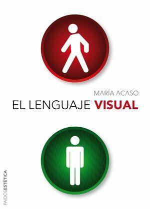 El lenguaje visual