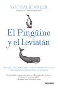 El pingüino y el leviatán