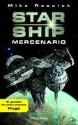 Starship: Mercenario