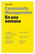 Community management en una semana