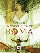 La concubina de Roma