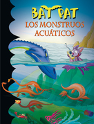 Los monstruos acuáticos (Tif)