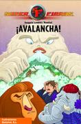 ¡Avalancha!