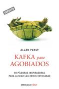 Kafka para agobiados