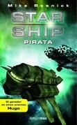 Starship: Pirata
