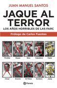 Jaque al terror